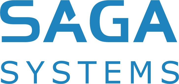 Saga Systems Brasil